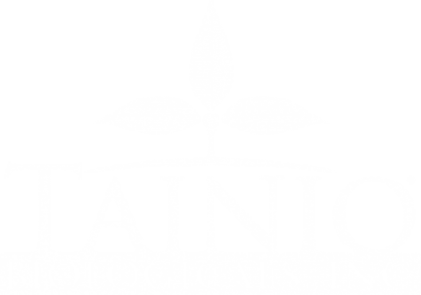 TAINIO Biologicals, Inc.