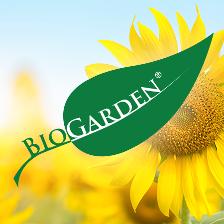 BioGarden™ Home & Garden Products